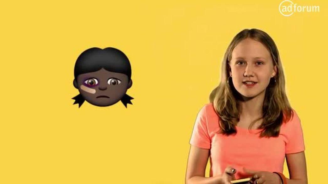 BRIS Abused Emojis (BRIS)