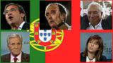 حقائق حول المعركة الانتخابية في البرتغال
