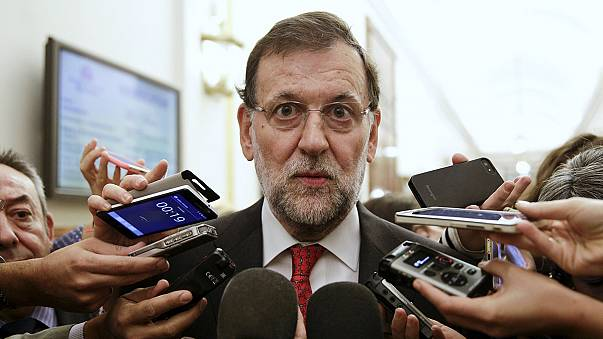España: 20-D, Elecciones Generales por Navidad