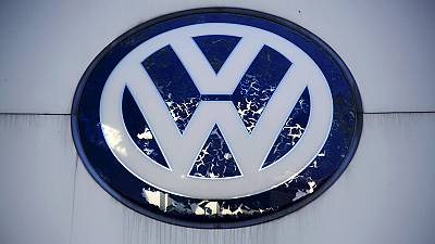 Emissions scandal: VW site launched to check vehicles' software status