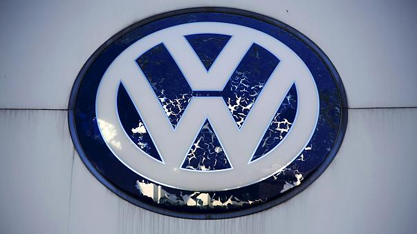 Dagad a Volkswagen-botrány
