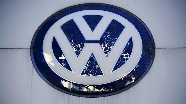 Scandale Volkswagen : les plaintes se multiplient
