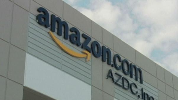 Amazon прекращает продажи телеприставок от Google и Apple