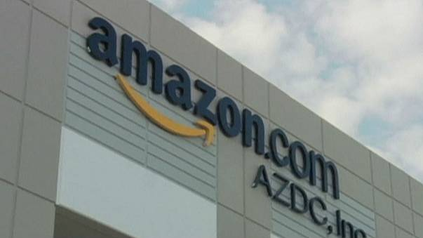 Amazon vai parar de vender a Apple TV e o Google Chromecast