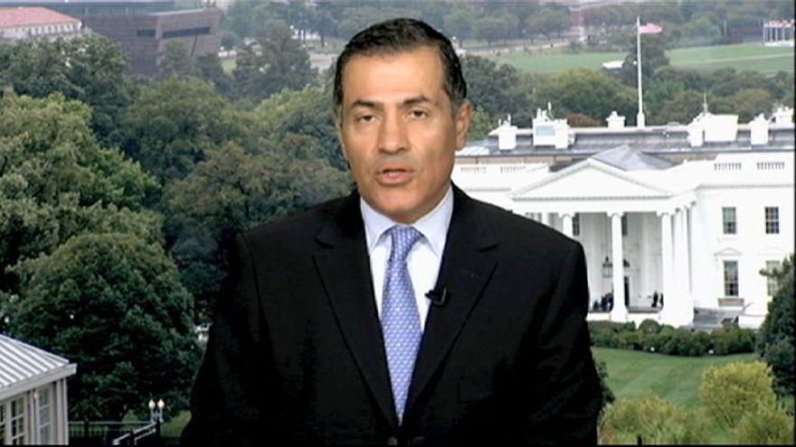 Ex-conselheiro de Obama vê oportunidade para EUA mudarem de atitude na Síria
