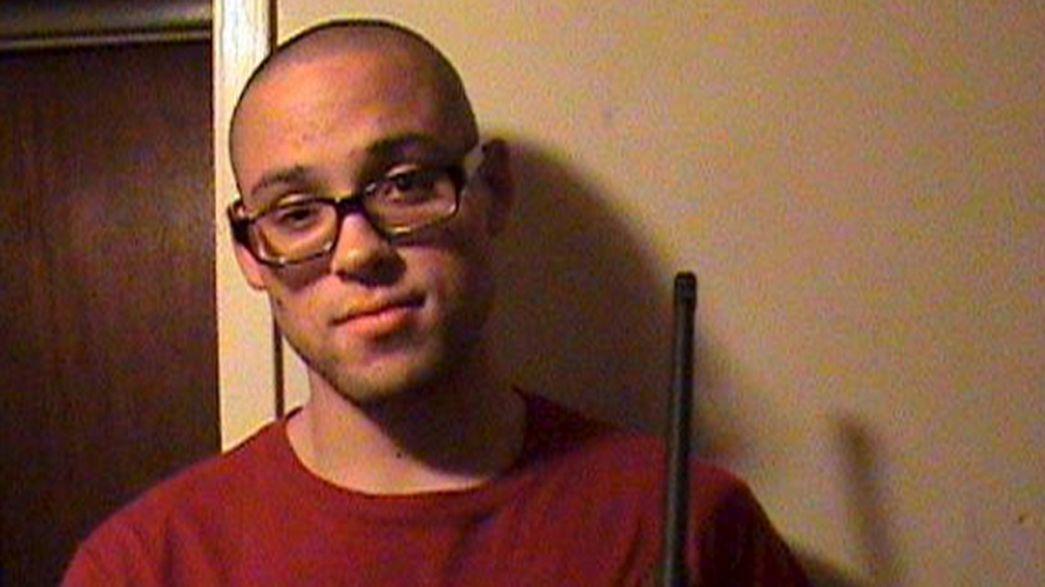 Autor do massacre no Oregon era estudante na universidade