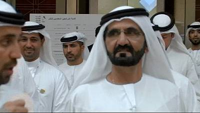 Emirati Arabi Uniti: aumenta il suffragio per eleggere il Consiglio Federale Nazionale