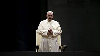 Vatikan: Homo-Outing setzt Familiensynode unter Druck