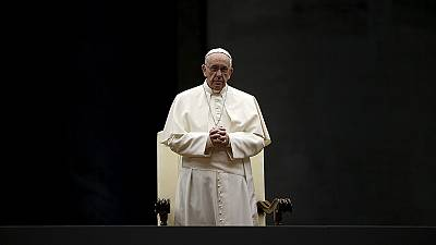 La expulsión de un cura homosexual del Vaticano marca el inicio del Sínodo sobre la Familia