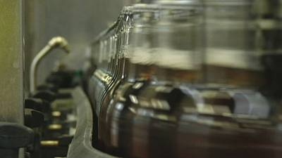 Do you know: can sensors produce soda?