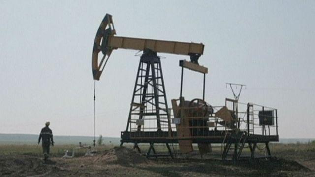 La Russie veut rencontrer les pays de l'OPEP et booste le prix du baril