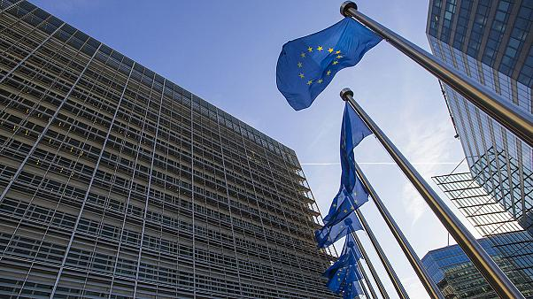 EU officials 'hiding meetings' with tobacco industry lobbyists