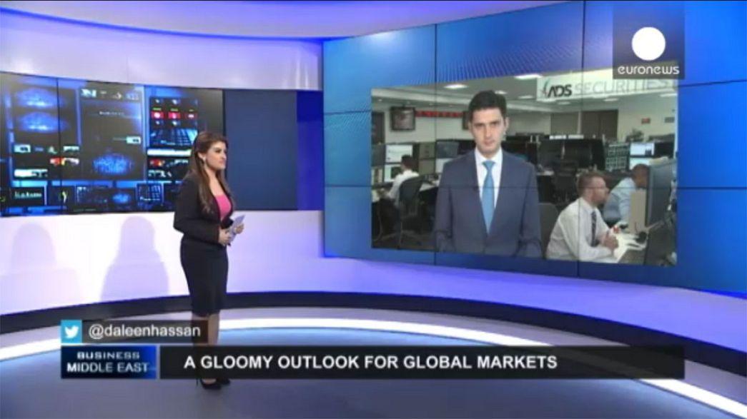Peggior terzo trimestre dei mercati globali dal 2011, quali conseguenze?