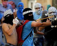 Netanyahu enfrenta pressão de extrema-direita