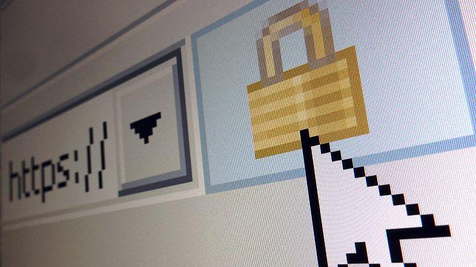 La justice européenne juge insuffisante la protection des données transférées aux Etats-Unis