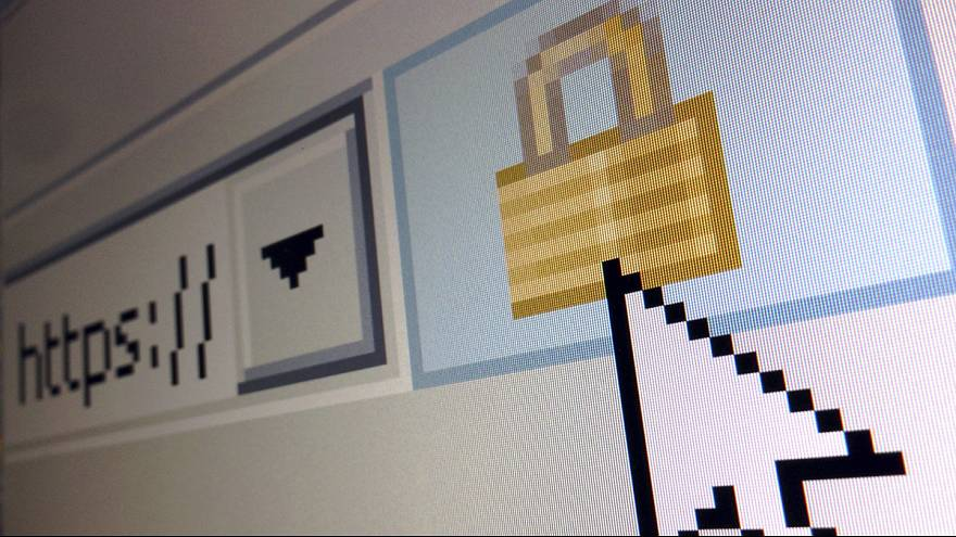 EU top court rules in favour of privacy activist