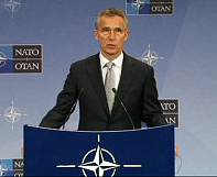 NATO doubts Russia's explanation for Turkish airspace incursions