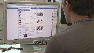 Social networks: taking the law into your own hands