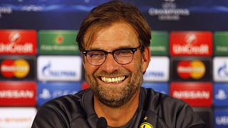 Klopp for the Kop: Liverpool bald wieder top?
