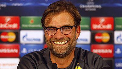 Klopp for the Kop: Liverpool bald wieder top?