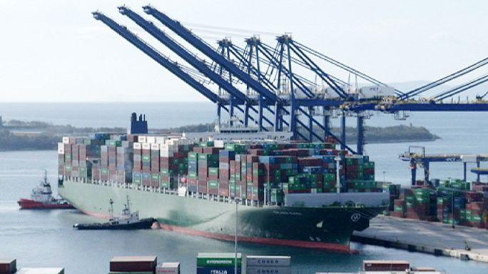 Trans Pasifik Ortaklığı teknoloji şirketlerini dış pazarlarda rahatlatacak