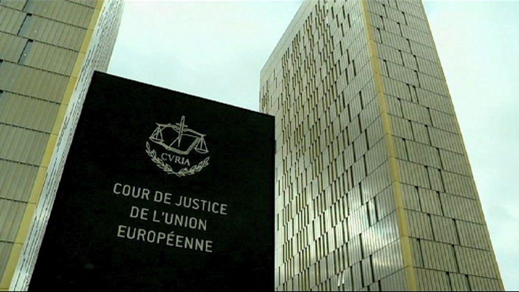 Schiaffo a Facebook. La Corte di Giustizia UE boccia l'accordo per il trasferimento di dati personali verso gli Stati Uniti