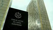 EU's highest court torpedoes US data deal over privacy fears
