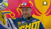 Graham Jarvis beats Jonny Walker in thrilling Red Bull Sea to Sky Enduro final in Turkey