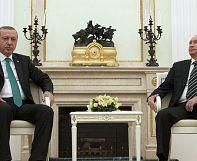 Siria: NATO accusa Russia, violazioni non incidentali