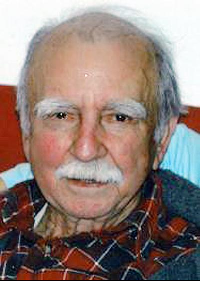 Ronald Read, a former gas station employee and janitor, died in June 2014 at age 92.