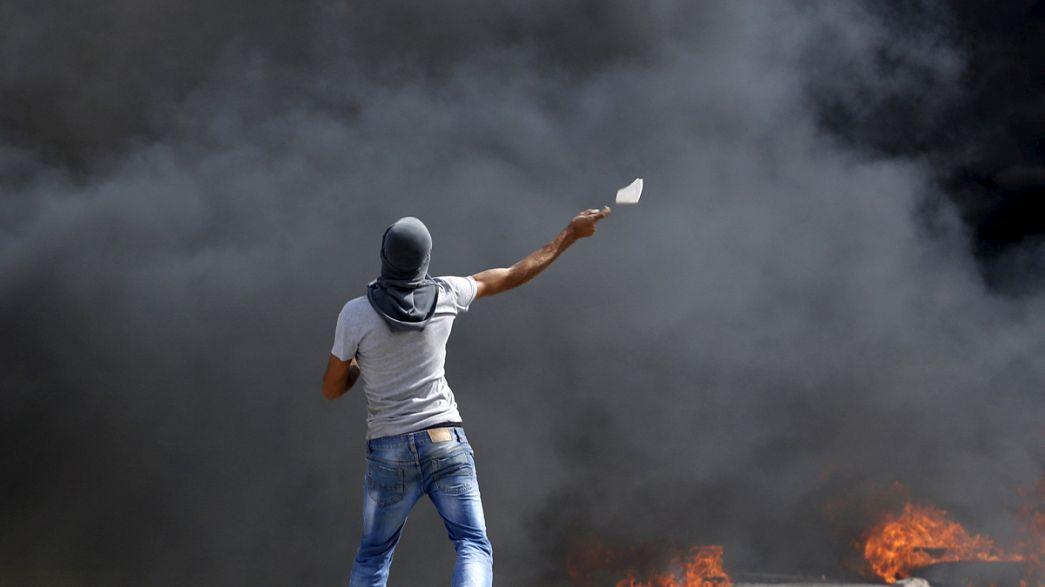 Israel levanta restrições de acesso de palestinianos ao Monte do Templo