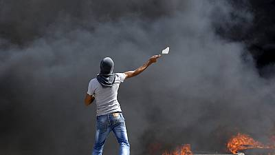 Israel vuelve a permitir el acceso a la Explanada de las Mezquitas