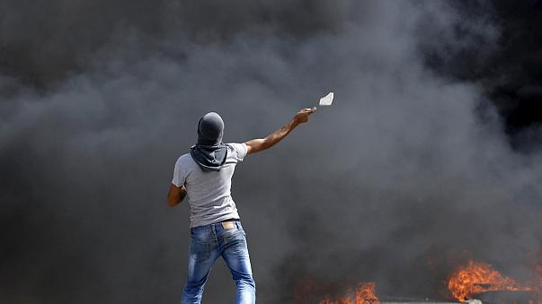 """Netanjahu: """"Wir sind die Garanten der heiligen Stätten"""""""