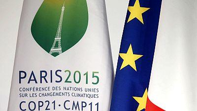 Changement climatique : 146 pays ont fait connaître leur objectifs pour la COP21