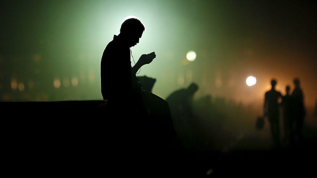 Estudo revela que dispositivos digitais afetam a memória
