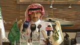 A Twitterben látja a jövőt egy milliárdos szaúdi herceg