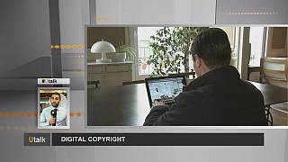 Digital copyright: do you know your rights?