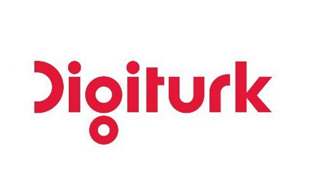 Digiturk 7 TV kanalını yayından kaldırdı
