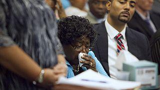 S. Carolina city to pay $6.5 million over police shooting of Walter Scott