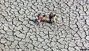 """Environnement: les pays les plus vulnérables créent le """"V20"""""""