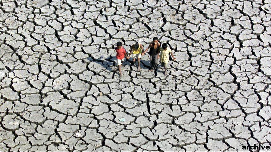 """A Lima nasce il """"V20"""". In prima linea contro il surriscaldamento globale"""