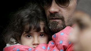 Refugees: ordeal to reach Europe, then struggle for acceptance