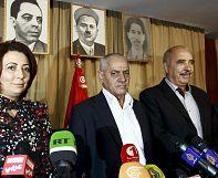 Nobel per la Pace 2015 al Quartetto per il dialogo nazionale tunisino