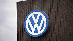 Konjunkturforscher: VW-Skandal könnte deutsche Konjunktur verbeulen