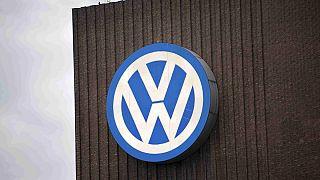 Wirtschaftsforscher: VW-Skandal könnte deutsche Konjunktur verbeulen