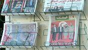 Prensa y ciudadanos tunecinos muestran su satisfacción por el Nobel de la Paz