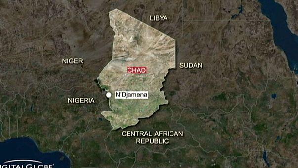 A Csád-tó partján robbantott a Boko Haram