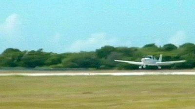 In volo da Stati Uniti a Cuba: arrivano i primi voli privati