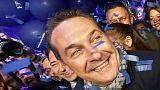 Выборы мэра Вены: крайне-правые популярны, как никогда