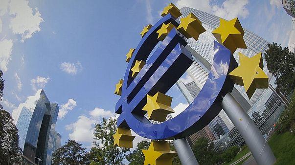 Financiación europea para las empresas